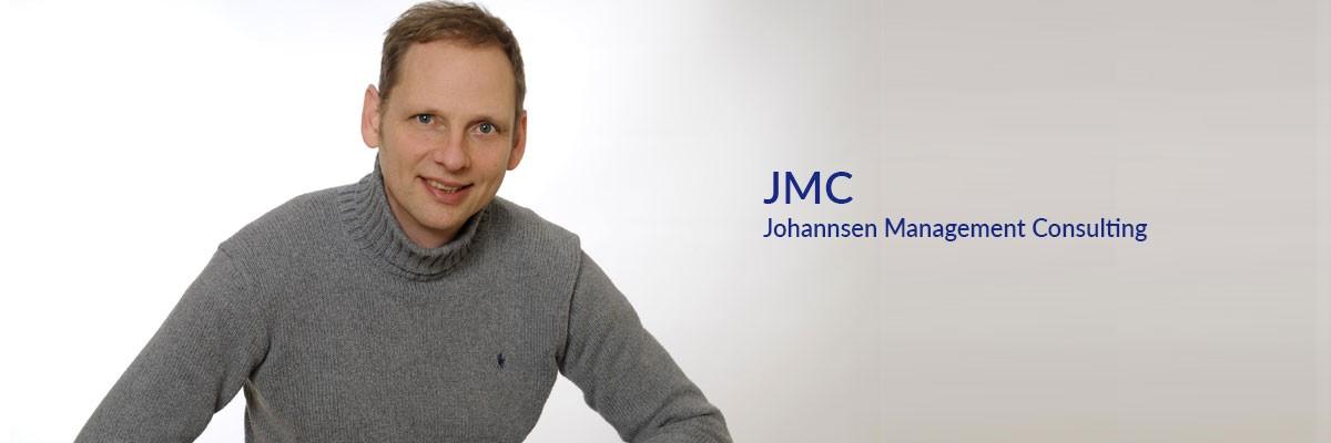 Über JMC